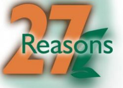 27 Reasons Small Business Owners Must Work with a Small Business Financial Specialist