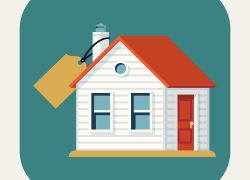 7 First-Time Home Buyers Mistakes to Avoid