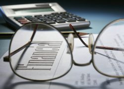 Ageless Financial Advice for Young Professionals