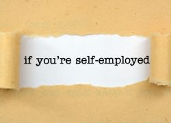 Your Self Employed Hidden Paycheck – How to Pay Yourself More with Less (Part 1)