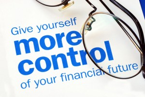 financial planner, financial advice, financial future