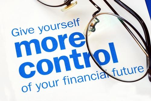 financial planner, financial advice, financial future