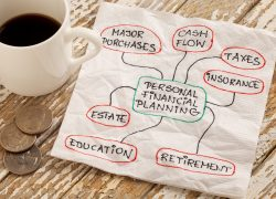 financial planner, financial planner near me, wealth strategist, financial planning, retirment planning, wealth retirement planning, wealth management, college planning for children, college planning for adults, tax reduction planning, business financial planning, estate planning, tax strategies, legacy planning, smart business financial planning, business retirement plan, retirement ideas, how to grow your business, tax planning for me, individual tax ideas, financial planner in reading pa, business financial planning, individual financial planning, reduce debt, loan repayment ideas, how can i give to charities, financial planner wyomissing pa, financial planner exeter pa, financial planner sinking spring pa, financial planner lancaster pa
