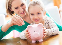 financial parenting, financial planner, financial planner near me, wealth strategist, financial planning, retirment planning, wealth retirement planning, wealth management, college planning for children, college planning for adults, tax reduction planning, business financial planning, estate planning, tax strategies, legacy planning, smart business financial planning, business retirement plan, retirement ideas, how to grow your business, tax planning for me, individual tax ideas, financial planner in reading pa, business financial planning, individual financial planning, reduce debt, loan repayment ideas, how can i give to charities, financial planner wyomissing pa, financial planner exeter pa, financial planner sinking spring pa, financial planner lancaster pa