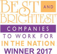 Best of Berks Employer - Goodlife Reading PA
