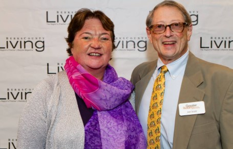 Merra Lee Moffit is a professional financial planner and wealth strategist with the Good Life Financial Group who provides business planning, retirement planning for individuals and business owners, education planning for college, estate planning, help with managing taxes and savings, and more in the Reading, Wyomissing, Lancaster, Exeter and Sinking Springs areas.